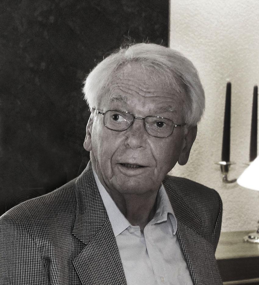 Wilfried Schadowsky